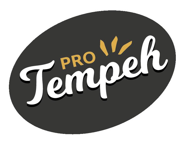 ProTempeh Logo